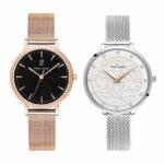 Los mejores relojes de mujer de la marca Pierre Lannier
