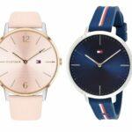 Comparación de los mejores relojes de mujer Tommy Hilfiger